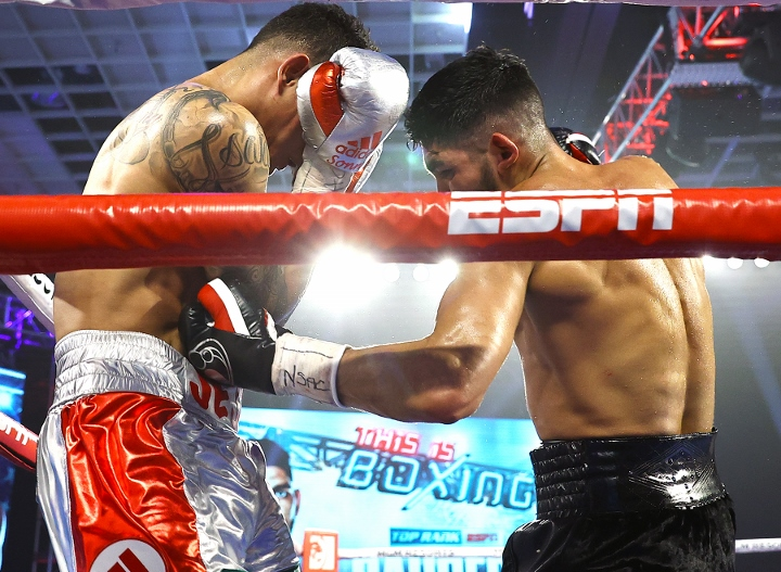 saucedo-fredrickson-fight (11)