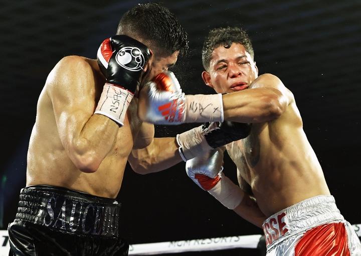 saucedo-fredrickson-fight (3)