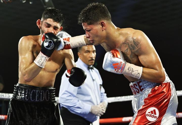 saucedo-fredrickson-fight (4)