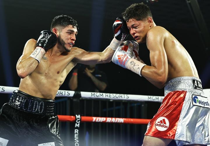 saucedo-fredrickson-fight (5)
