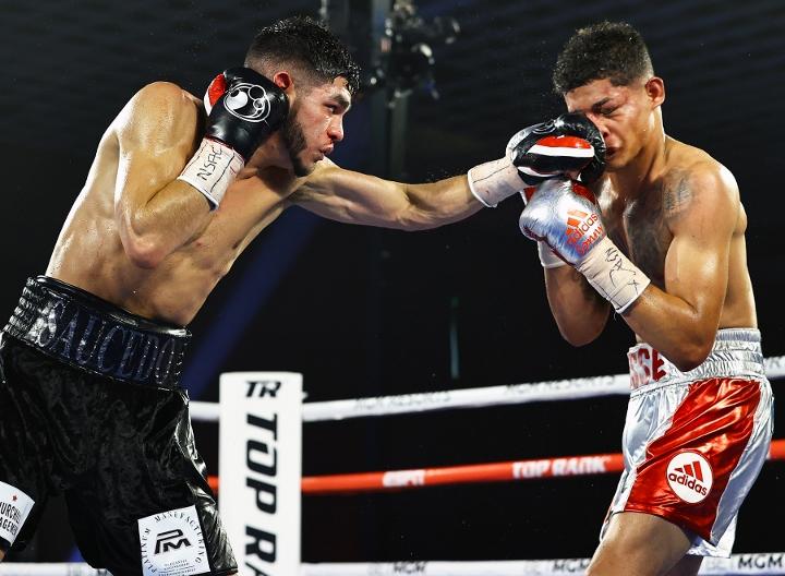 saucedo-fredrickson-fight (6)