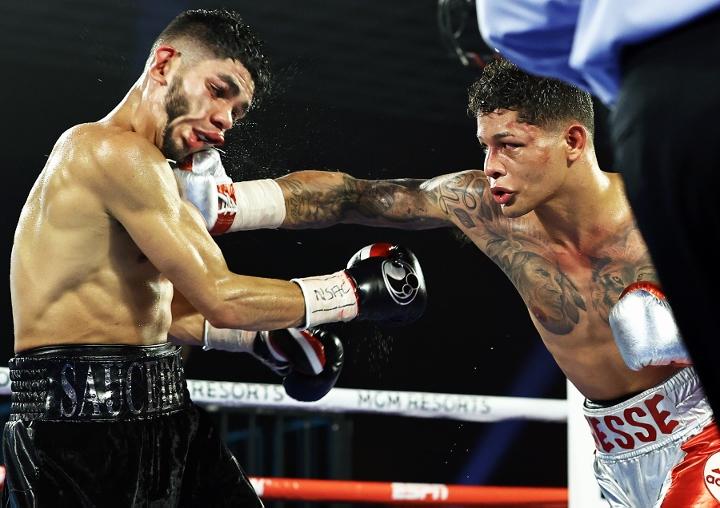 saucedo-fredrickson-fight (7)