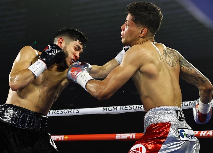 saucedo-fredrickson-fight (9)