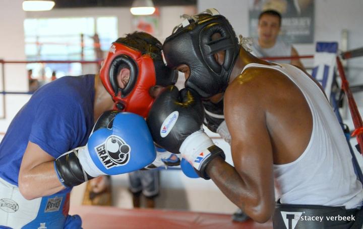saucedo-hooker-sparring (1)