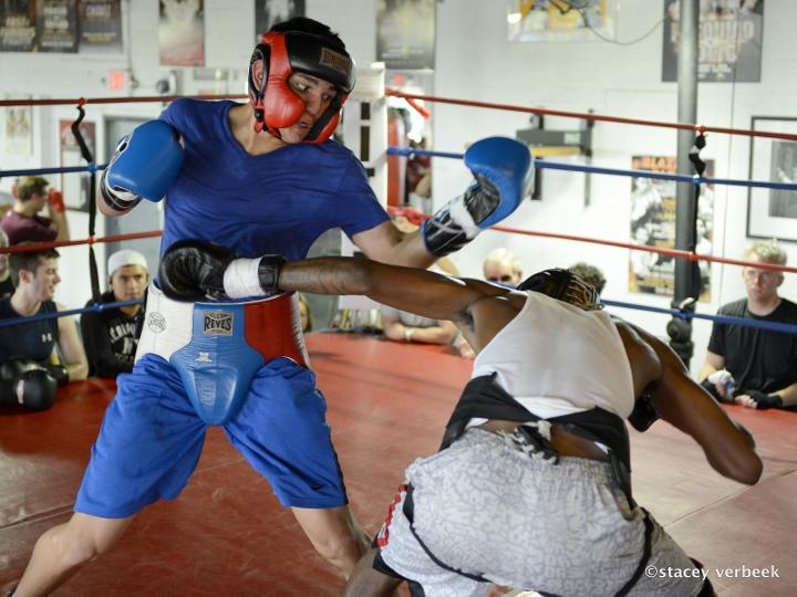 saucedo-hooker-sparring (12)