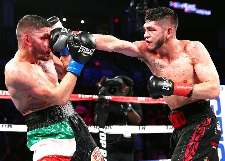 saucedo-lenny-z-fight (10)