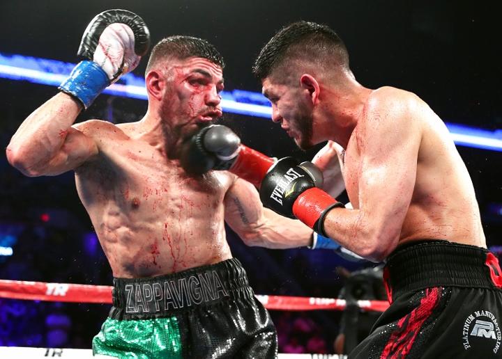 saucedo-lenny-z-fight (11)