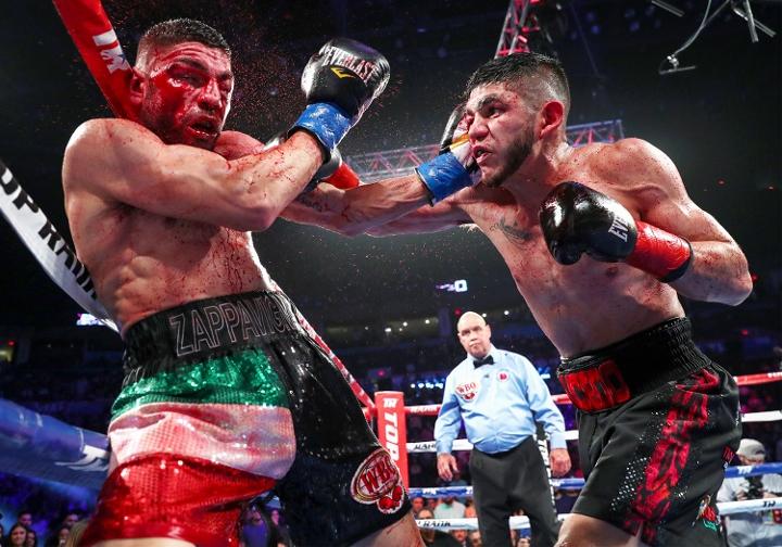 saucedo-lenny-z-fight (12)