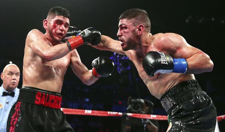 saucedo-lenny-z-fight (2)_1