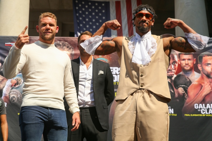 saunders-andrade (1)