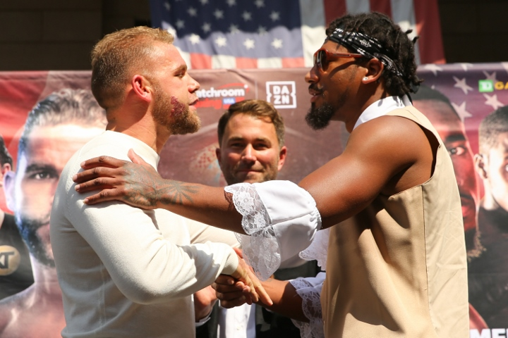 saunders-andrade (10)