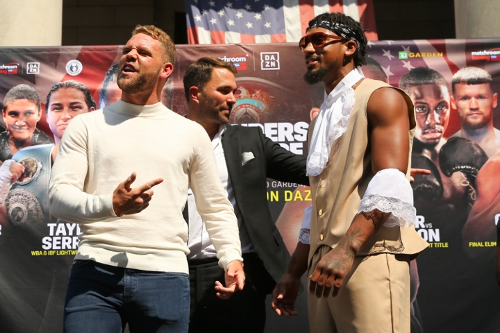 saunders-andrade (11)