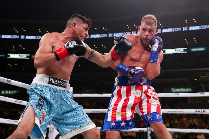 saunders-coceres-fight (6)