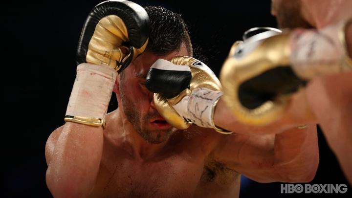 saunders-lemieux-fight (1)
