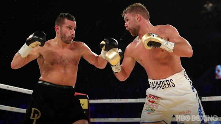 saunders-lemieux-fight (10)