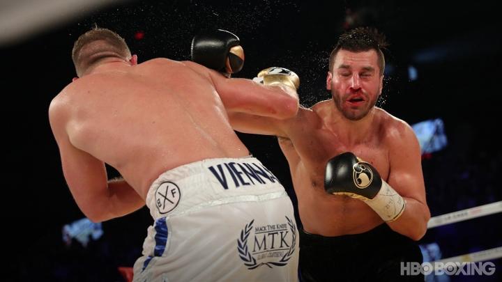 saunders-lemieux-fight (2)
