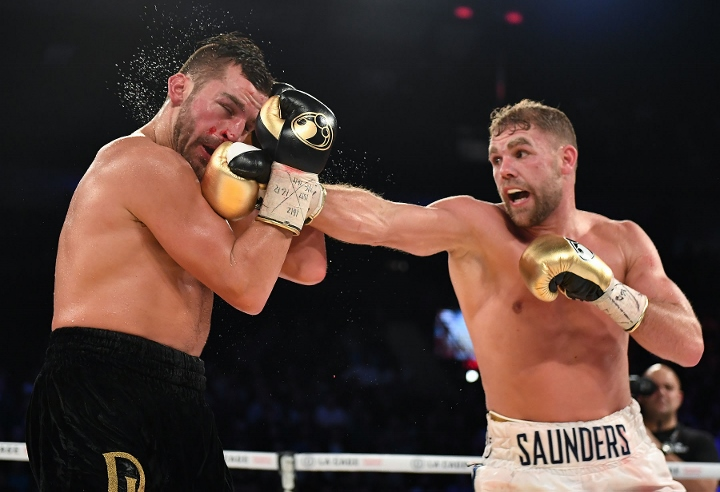 saunders-lemieux-fight (5)