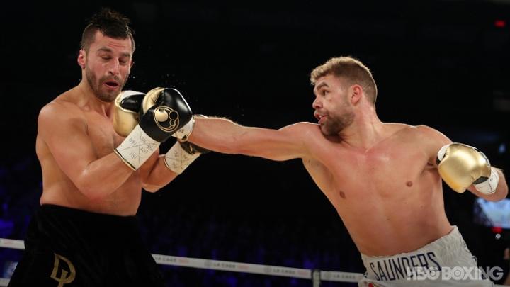 saunders-lemieux-fight (7)