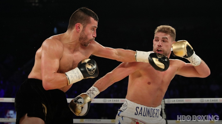 saunders-lemieux-fight (8)