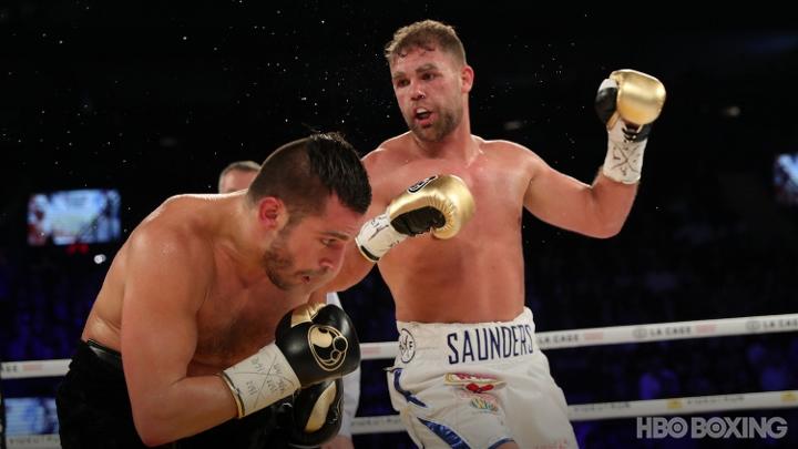 saunders-lemieux-fight (9)
