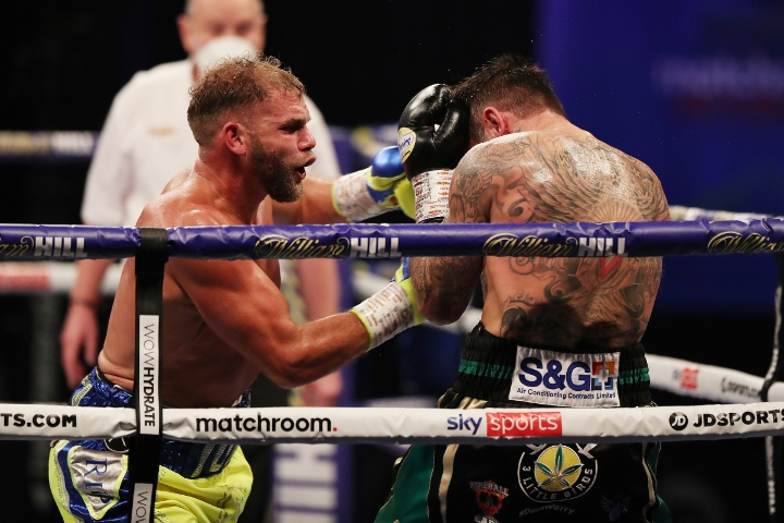 saunders-murray-fight (10)