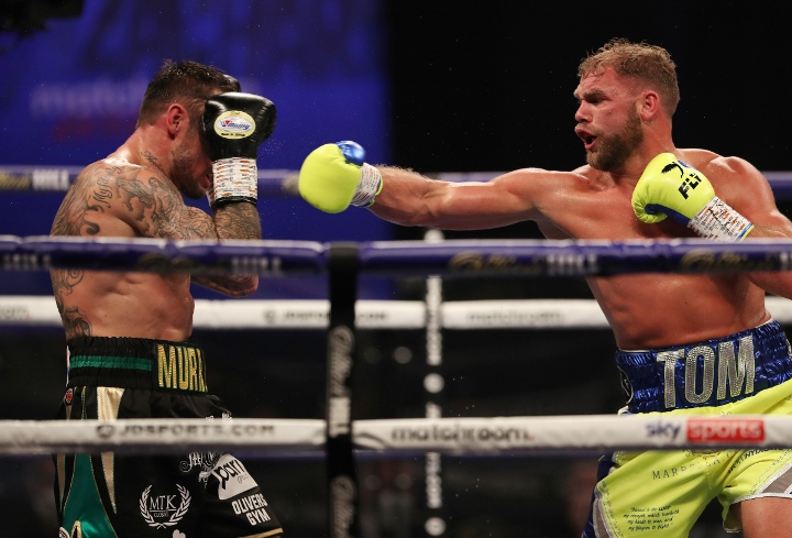 saunders-murray-fight (11)