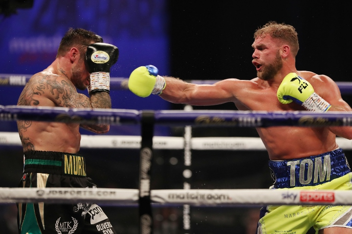 saunders-murray-fight (12)