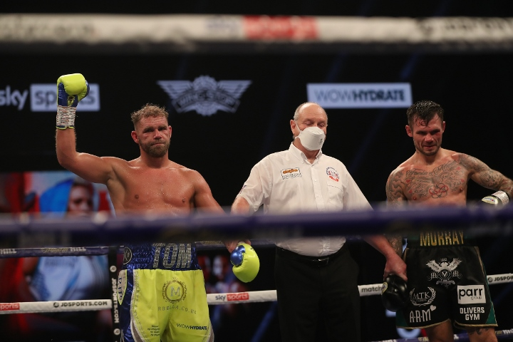 saunders-murray-fight (14)