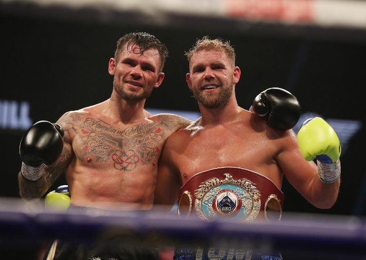 saunders-murray-fight (17)