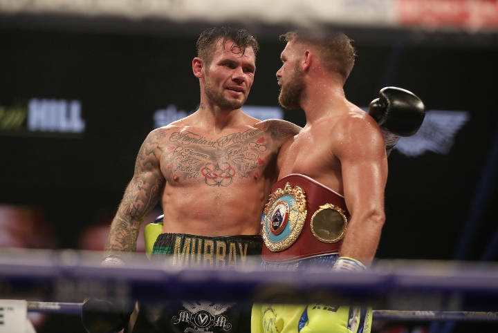 saunders-murray-fight (18)