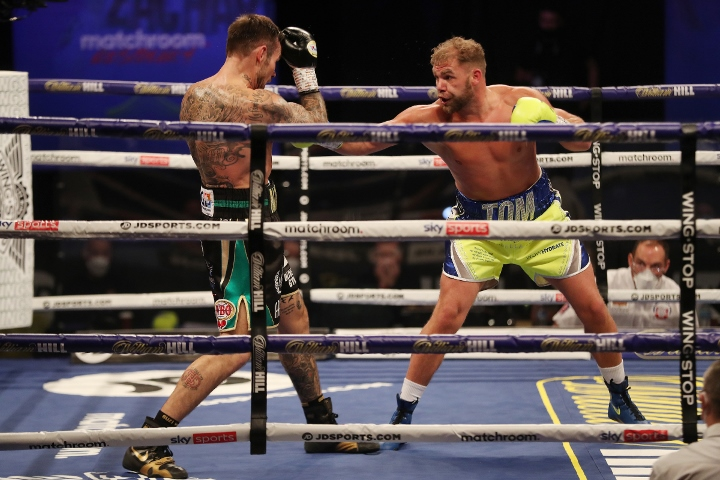saunders-murray-fight (20)