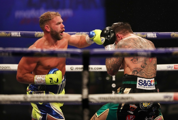 saunders-murray-fight (21)
