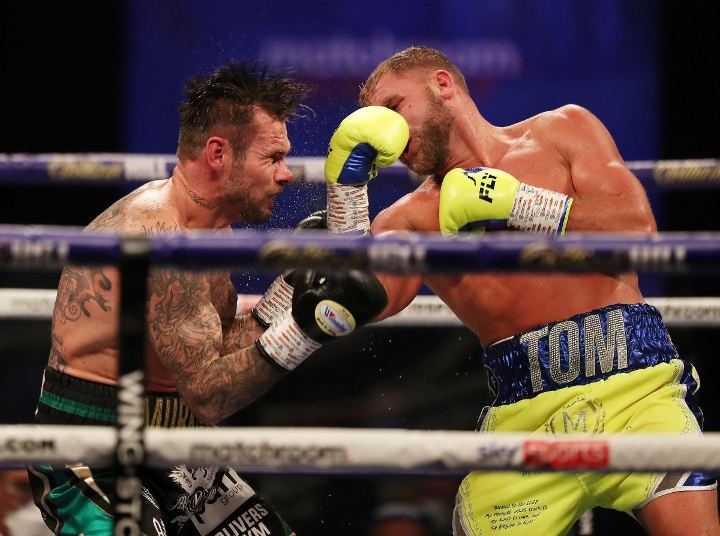 saunders-murray-fight (23)