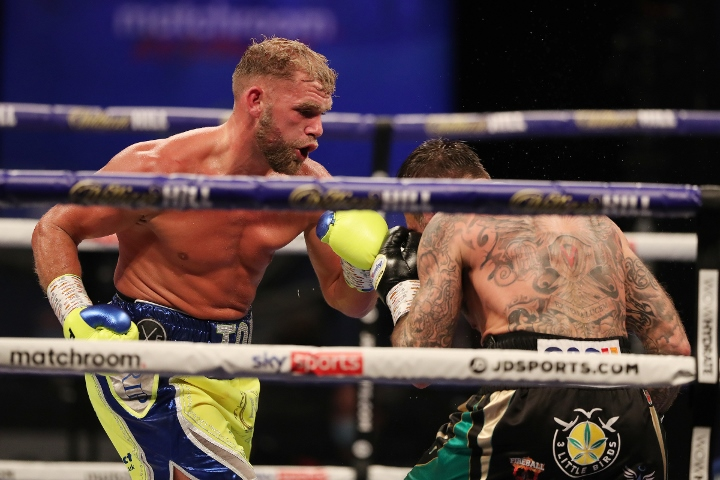 saunders-murray-fight (24)
