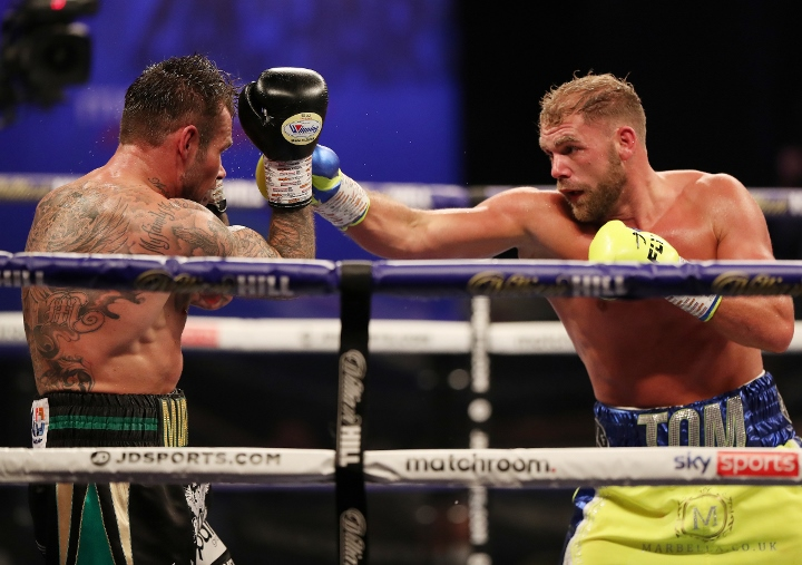 saunders-murray-fight (25)