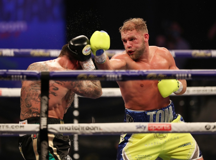 saunders-murray-fight (26)