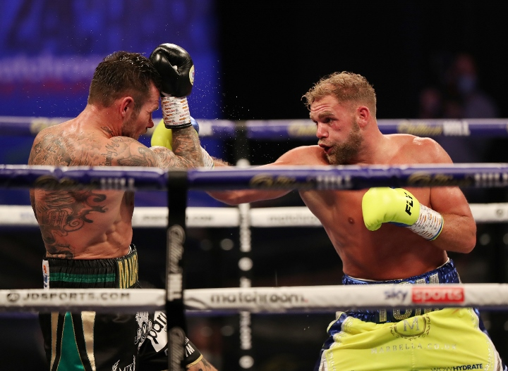saunders-murray-fight (27)
