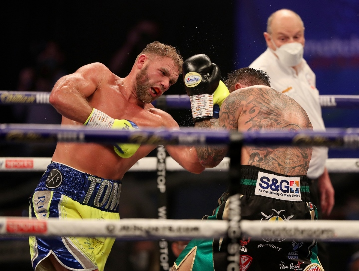 saunders-murray-fight (28)