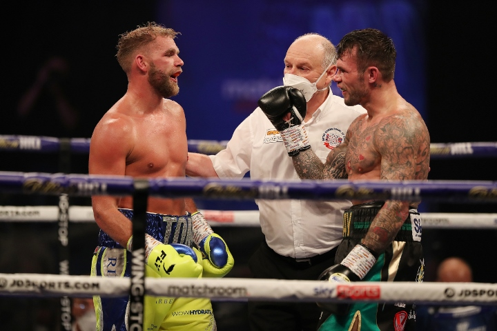 saunders-murray-fight (31)