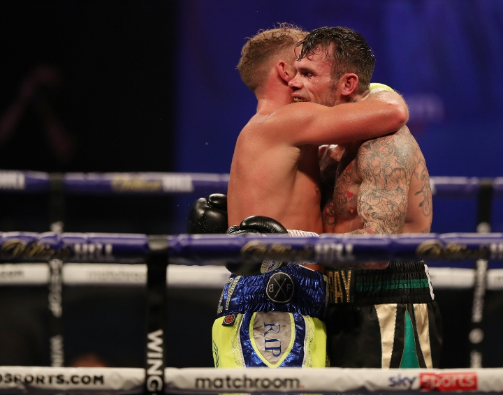 saunders-murray-fight (32)