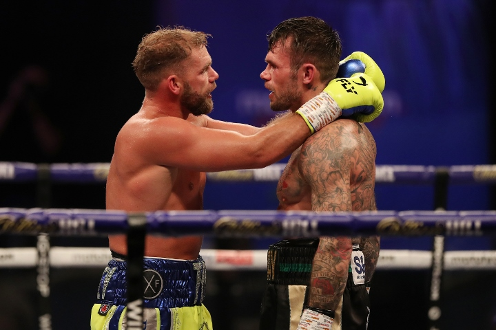 saunders-murray-fight (34)