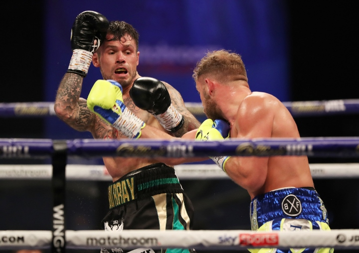saunders-murray-fight (4)