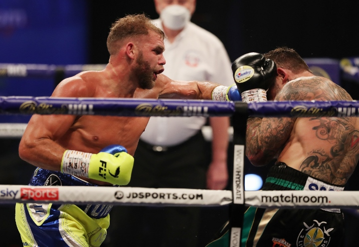 saunders-murray-fight (5)