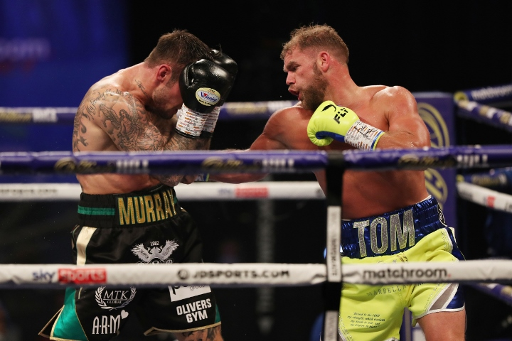saunders-murray-fight (8)