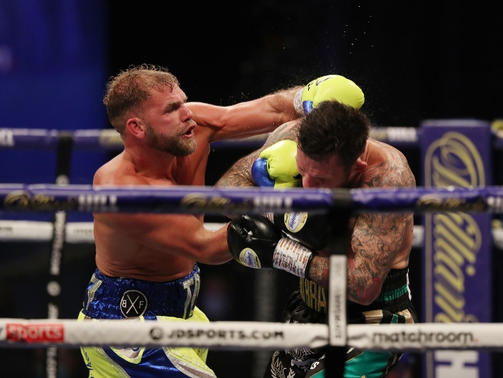 saunders-murray-fight (9)