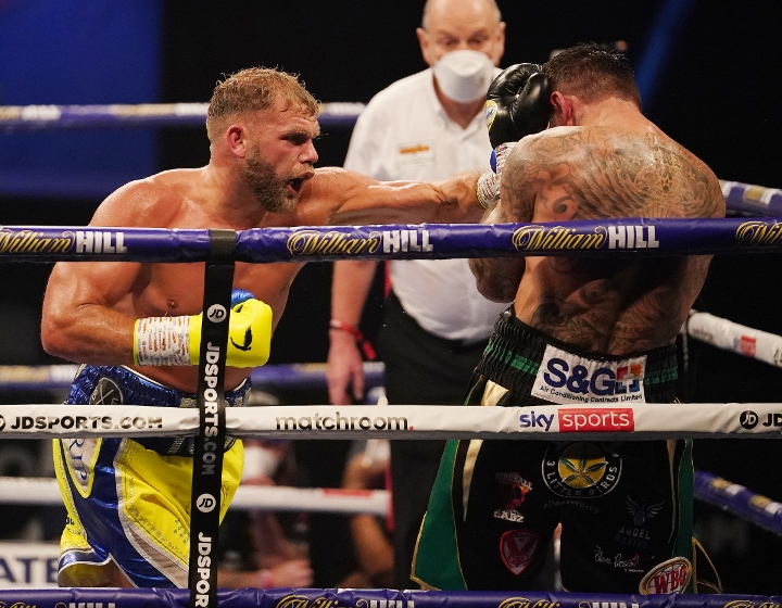 saunders.murray-fight (12)