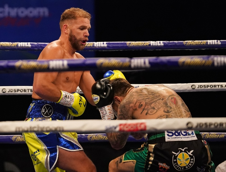 saunders.murray-fight (3)