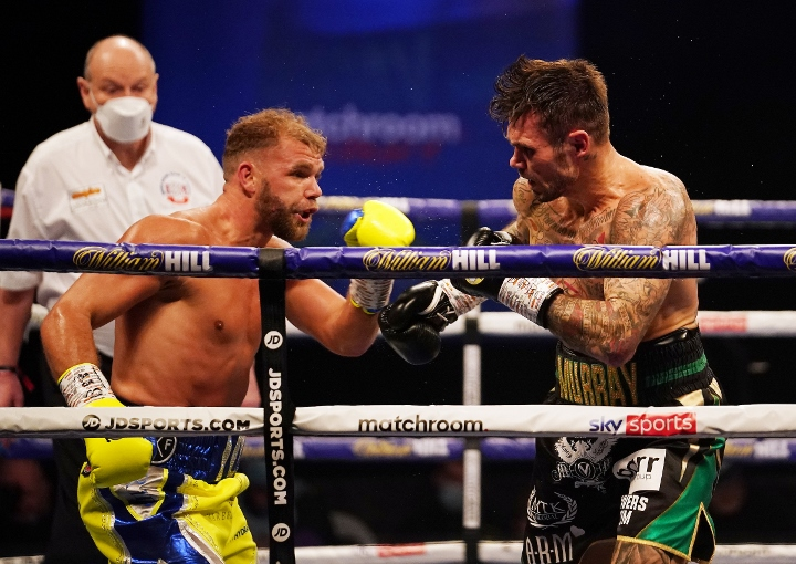 saunders.murray-fight (4)