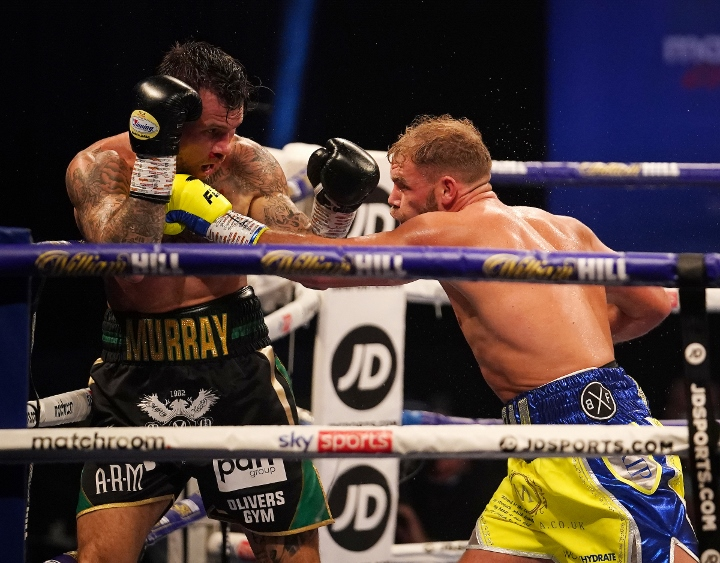 saunders.murray-fight (6)