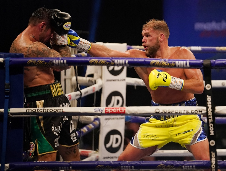saunders.murray-fight (8)